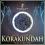 Tamil nadu, Korakundah FOP thé noir bio