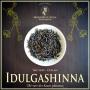 Ceylan Idulgashinna thé vert bio