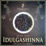 Ceylan Idulgashinna thé noir bio