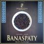 Assam Banaspaty FTGFOP1 thé noir bio