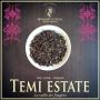 Sikkim temi estate thé noir