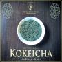 Kokeicha thé vert