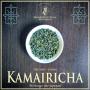 Kamairicha thé vert bio