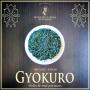 Gyokuro thé vert bio
