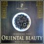 Oriental beauty thé oolong bleu