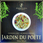 Jardin du poète, infusion bio