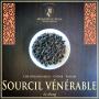 Sourcil vénérable thé bleu oolong (Se chung)