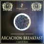 Arcachon breakfast thé noir