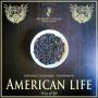 American life thé noir