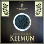 Keemun thé noir Chine
