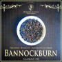 Darjeeling Bannockburn, FTGFOP1 BIO  Automne