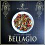 Bellagio, infusion bio