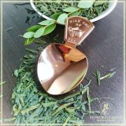 """Mesure à thé Kyuto"""""""