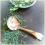 """Mesure à thé """"Nagaidesu"""""""
