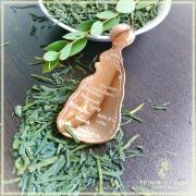 "Mesure à thé ""Seiran"""
