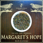 Darjeeling Margaret's hope FTGFOP1 1st Flush
