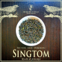 Darjeeling Singtom FTGFOP1 BIO 1st Flush