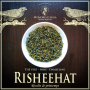Darjeeling Risheehat  SFTGFOP1 thé vert bio