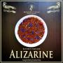 Alizarine rooibos biologique