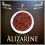 Alizarine, rooibos biologique parfumé
