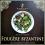 Fougère byzantine, thé blanc bio