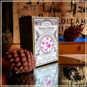 Prima Donna, thé noir sachets individuels