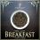 Earl-grey breakfast Thé noir