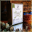 Thym bio, infusion sachets individuels