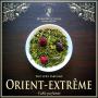 Orient-extrême thé vert bio