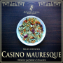 Casino mauresque infusion bio