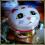 Boîte Maneki-neko blanche, 80 gr