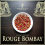 Rouge Bombay, rooibos