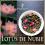 Lotus de Nubie thé vert parfumé