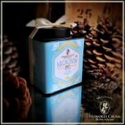 1857, thé vert boîte 150 gr