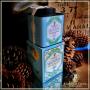 Le Pyla, thé vert bio boîte 125 gr