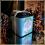 Le Pyla, thé vert biologique boîte 125 gr