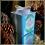 L'aiguillon infusion biologique boîte 100 gr