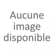 Aubépine, craetegus monogyna